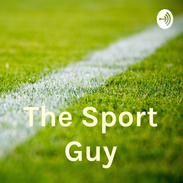 The Sport Guy