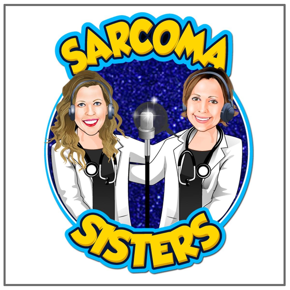 Sarcoma Sisters