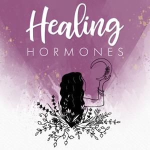 Healing Hormones