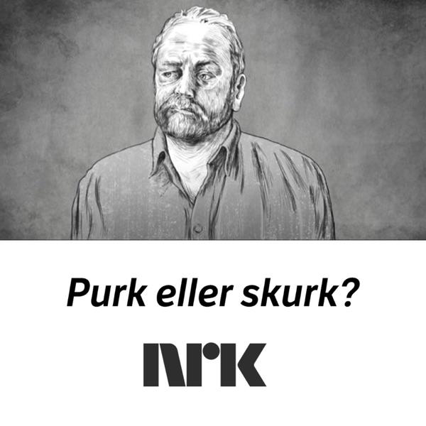 NRK – Purk eller skurk?