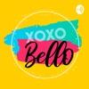 Xoxo Bello Podcast artwork