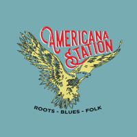 Americana Station podcast