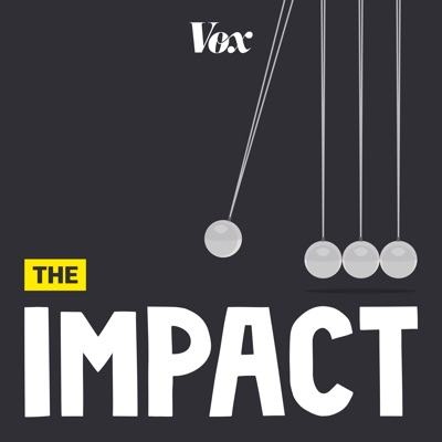 Introducing The Impact