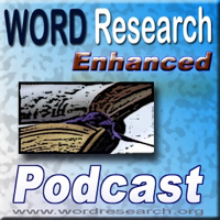 WORD Research>Enhanced Podcasts podcast