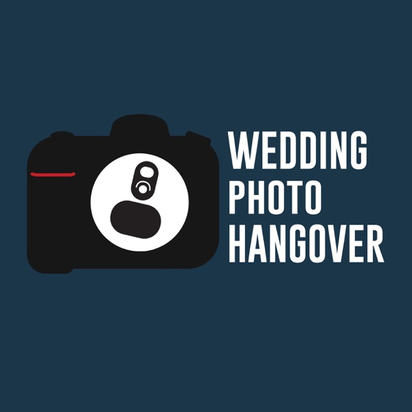 Wedding Photo Hangover