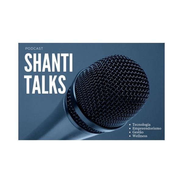 Shanti Talks
