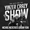 Yinzer Crazy artwork