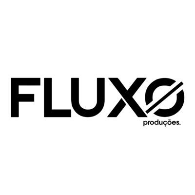 FLUXØ PRODUÇÕES:FLUXO PRODUÇÕES