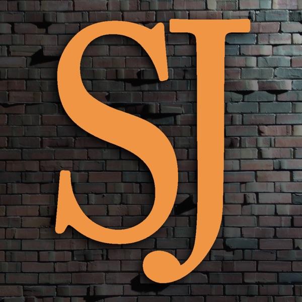 St. John's Denver