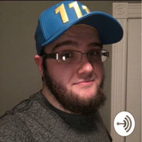 Drunk Talk podcast