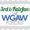 3rd & Fairfax: The WGAW Podcast artwork