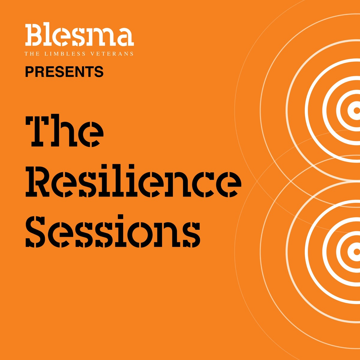 The Resilience Sessions