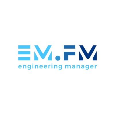 EM . FM #EMFM