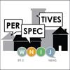 Perspectives - WNIJ artwork