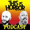 This Is Horror Podcast artwork