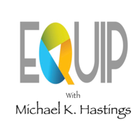 Equipping the Called podcast