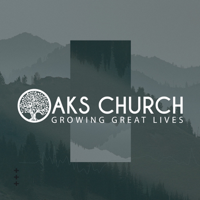 Oaks Church Texas podcast