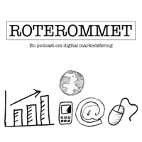 Roterommet podcast