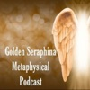 Golden Seraphina Podcast artwork