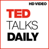 TED Talks Daily (HD video) - TED