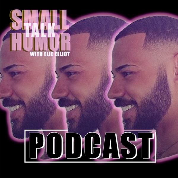 Small Talk Humor
