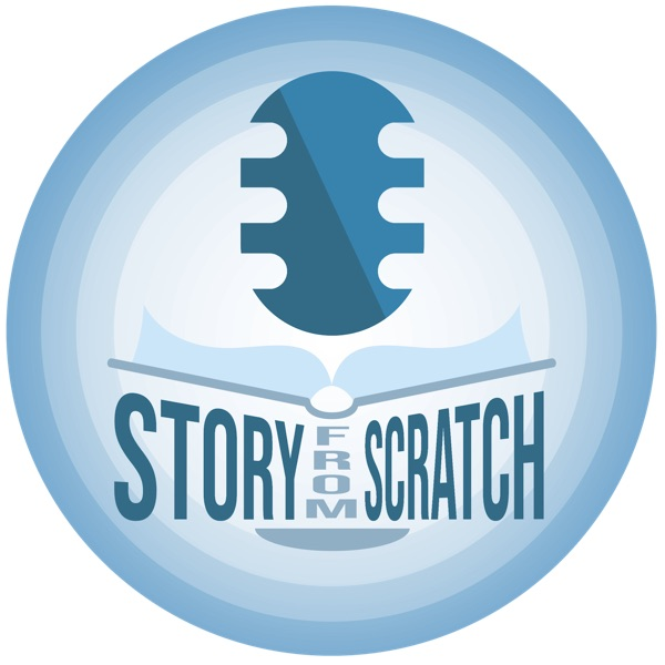 Story from Scratch