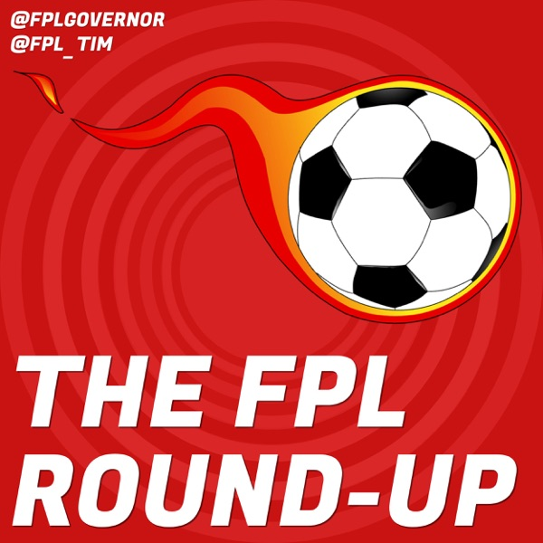 THE FPL ROUND-UP