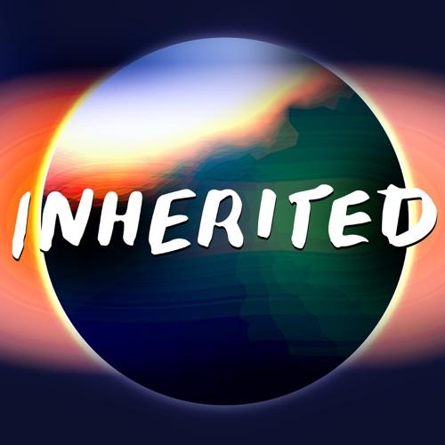 Inherited Image