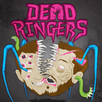 Dead Ringers podcast