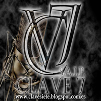 Clave7 Temporada 2011-2012 podcast