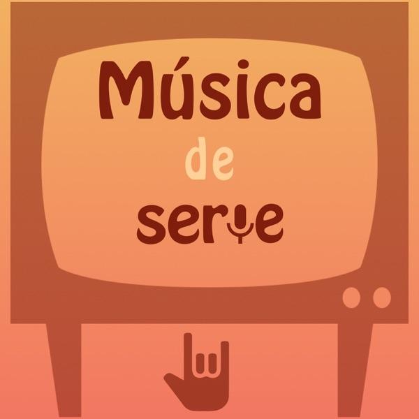 Música de serie