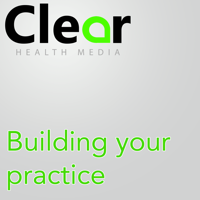 Clear Health Media podcast