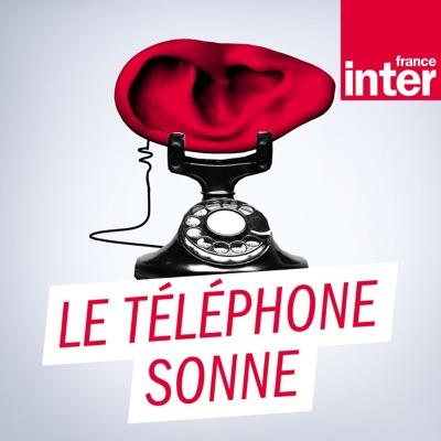 Le téléphone sonne:France Inter