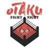Otaku Fight Night artwork