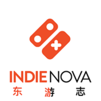 indienova | 东游志 podcast