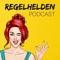 Regelhelden Podcast podcast
