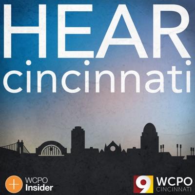 Hear Cincinnati