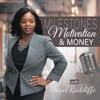 Milestones Motivation & Money artwork