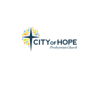 City of Hope PCA podcast