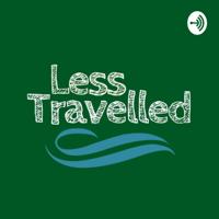 Less Travelled podcast