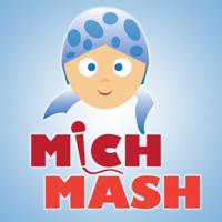 MichMash podcast