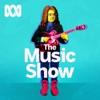 The Music Show artwork