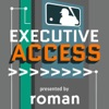Executive Access artwork