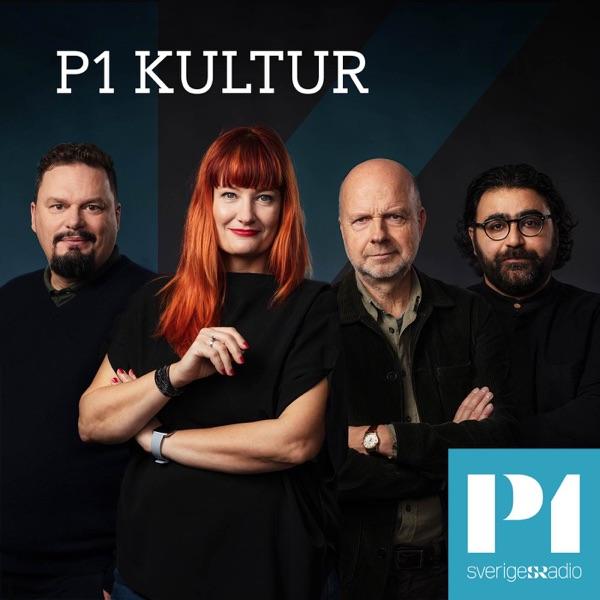 Var mycket vi fr till Rttvik nu.. - Lisa Persson - Bloggplatsen