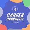The Daily Job Hunt: Audio Edition artwork