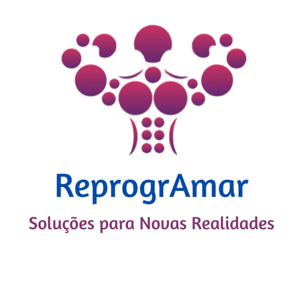 Reprogramar