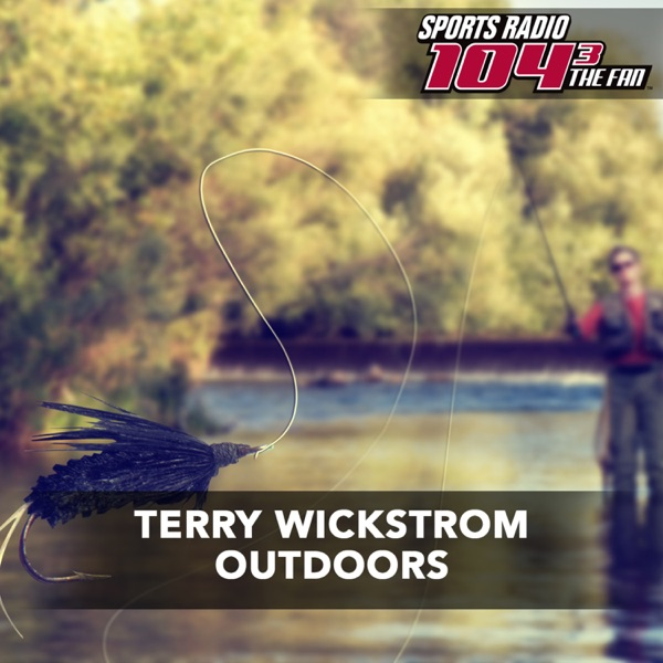 Terry Wickstrom Outdoors
