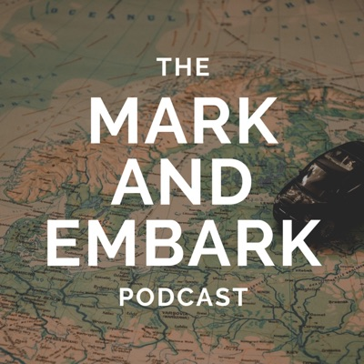 Mark & Embark