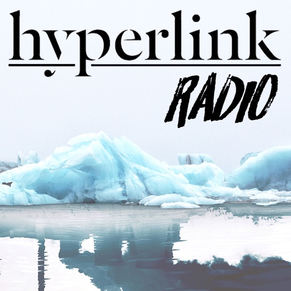 Hyperlink Radio: Brands, Technology, and News