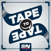 Tape to Tape artwork